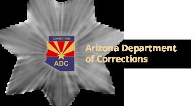 ADCPAY Logo